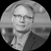 Johan Litsmark
