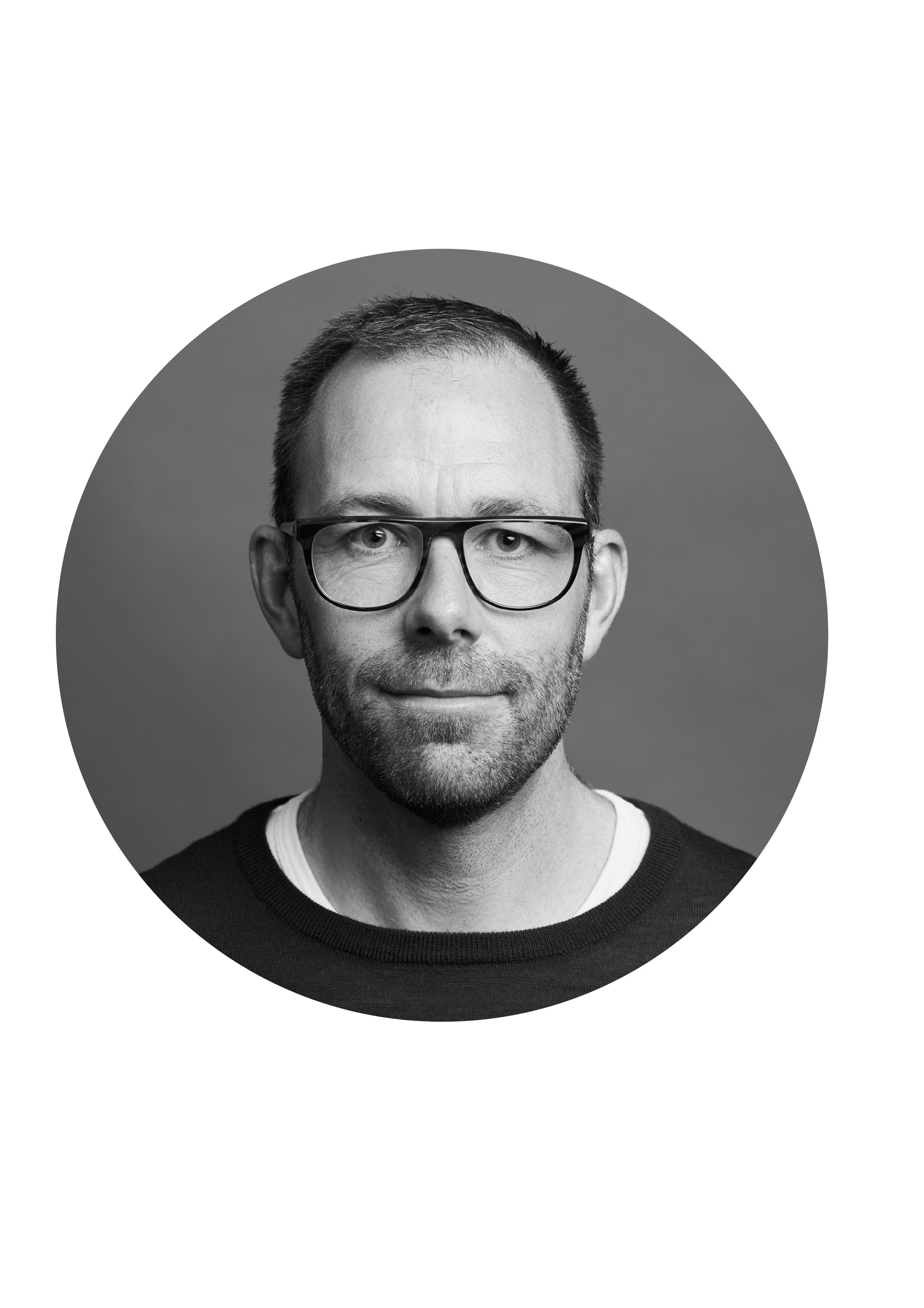 Nils Rylén