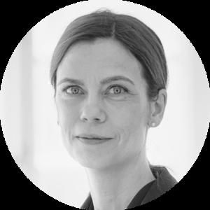 Karin Wessman, Exportkreditnämnden